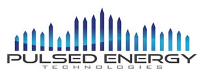 Pulsed Energy Technology