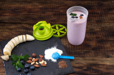 sports nutrition, what to eat